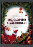 Gerry Bowler - Enciclopedia Craciunului