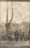 Fotografie ofiter roman 1929 Brasov
