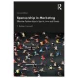 Sponsorship in Marketing - T Bettina Cornwell