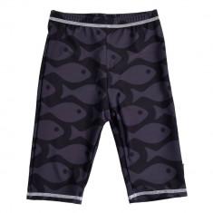 Pantaloni de baie Fish marime 110- 116 protectie UV Swimpy for Your BabyKids
