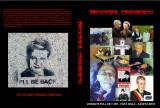 Procesul Ceausescu DVD (Caseta BETA Varianta Completa 1:30 Min.)