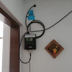 Kit repetor Gsm Hiboost Hi13, antene si cabluri