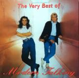 CD - Modern Talking – The Very Best Of