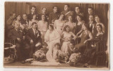 fotografie militari la o nunta Foto Lux Bucuresti