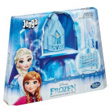 Frozen Jenga Balconul Elsei