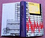 Constructii Cu Structura Autoadaptabila La Solicitari Seismice - Ia.M. Aizenberg