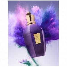 Parfum Original Xerjoff Accento Unisex