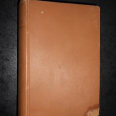 VASILE ALECSANDRI - OPERE COMPLETE. POESII volumul 2 (1896, prima editie)
