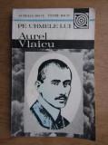 Aurelia Baciu - Pe urmele lui Aurel Vlaicu