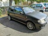 VW POLO 2001, motor 1.0 benzina, inmatriculat, Euro 4, unic proprietar