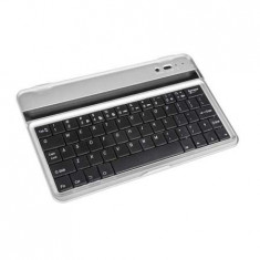 TASTATURA WIRELESS ALUMINIU TABLETA 7 inch EuroGoods Quality