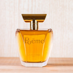 Lancome Poeme 100ml | Parfum Tester