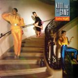 VINIL  Kool And The Gang – Ladies' Night  (VG)
