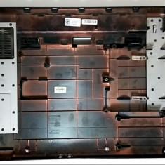 Bottom case (carcasa inferioara) DELL INSPIRON N5030(M5030) INSPIRON N5030(M5030) 60.4EM24.012; 0X4WW9
