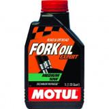 Ulei Furca Motul Fork Oil Exp M 10W 1L
