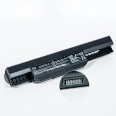 Baterie laptop Asus 6600 mAh A32-K53,A83SM,A83SV,A83T,A83TA