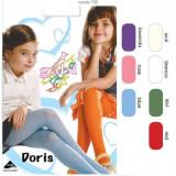 Dresuri Copii Gabriella Gabi Doris 730