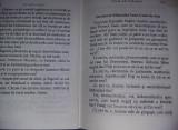 CE SA CREZI si CUM SA TRAIESTI,NICODIM MUNTEANU,Preasf.CALINIC,1997,T.GRATUIT