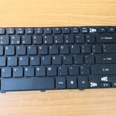 Tastatura Laptop Acer V104702AS3 defecta #56948