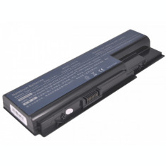 Acumulator laptop second hand compatibil ACER ASPIRE 5520 5920 5920G 6930G 6930 6935 6935G