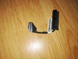 Adaptor Hard Disk HP 655
