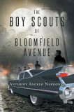 The Boy Scouts of Bloomfield Avenue