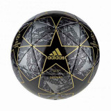 Minge Adidas UCL Finale 19 Capitano - DY2554