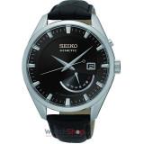Ceas Seiko CLASSIC SRN045P2 Kinetic