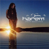 Sarah Brightman Harem (cd)
