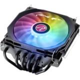 Cooler procesor RAIJINTEK Pallas 120 RGB