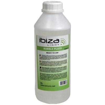 LICHID BULE 1L IBIZA foto