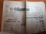 romania libera 2 martie 1979-teatru in jud. tulcea si art, valea jiului