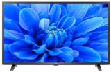 Televizor LED LG 32inch (80 cm) 32LM550BPLB, HD Ready, CI+
