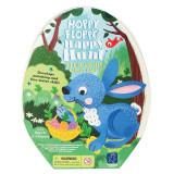 Joc - Iepurasul Hoppy Floppy si morcovii, Educational Insights