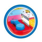 Joc de rol - Casa de marcat Junior PlayLearn Toys