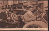 CPI Regele Ferdinand Eisenach 20 August 1911