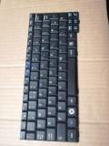 Tastatura SAMSUNG NP-N130 N130 N140 130 NP-N110 N110 ND10 N108
