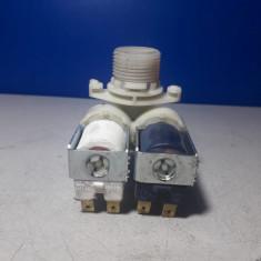 Electrovalva masina de spalat CANDY C1 105