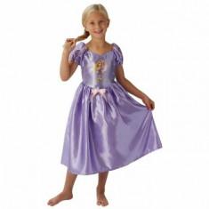 Costum Fairytale Rapunzel, marime L
