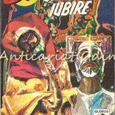 Strania Iubire - Ion Tugui