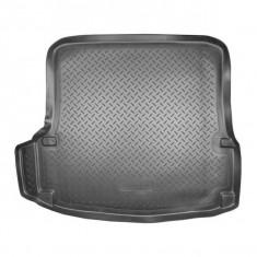 Covor portbagaj tavita Skoda Octavia II (A5) 2004-2013 hatchback AL-231019-19