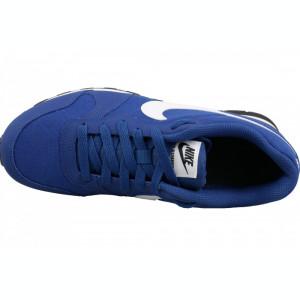 Pantofi sport Nike Md Runner 2 GS 807316-411 pentru Copii