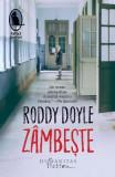 Zambeste! - Roddy Doyle