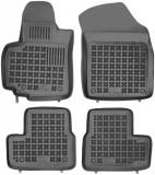 Covorase presuri cauciuc Premium stil tavita Suzuki Splash 2008-2014, Rezaw Plast