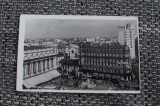 AKVDE19 - Vedere - Carte postala - Bucuresti - Calea Victoriei