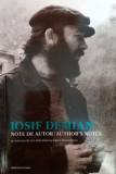 Note de autor   Iosif Demian