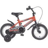 Bicicleta copii Racing