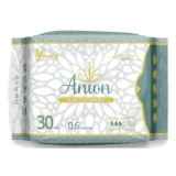 Absorbante igienice pentru utilizare zilnică Anion Luxury Best Care