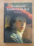 Cumpara ieftin NATIONAL GALLERY OF ART-WASHINGTON-R5C