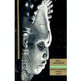 Redescoperirea Africii vechi